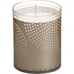 Kerzen Brenneinsätze Matrix...