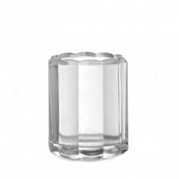 Tischleuchten Barlight Glas...