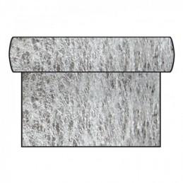 Textiles Tischband...