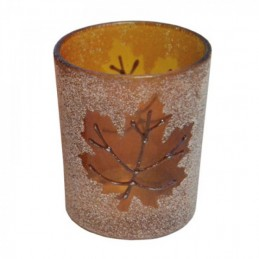 Herbstleuchten, 8cm