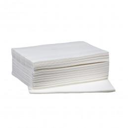 Papierhandtücher / Falthandtücher 26x40cm aus Vliesstoff