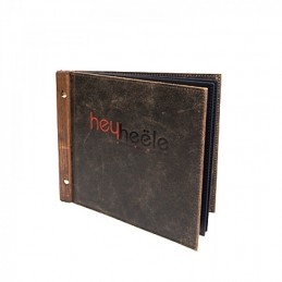copy of Hantura-Serviette,...