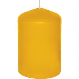 Stumpen Kerzen, Ø 6,8cm, H...