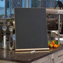 Gastro-Tafel Holz