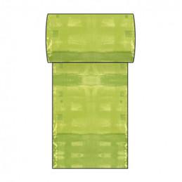 Hantessa Airlaid-Tischband,...