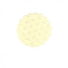 Tissue-Tassendeckchen ∅ 90...
