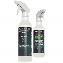 AIRDAL® Coating 500ml Spray...