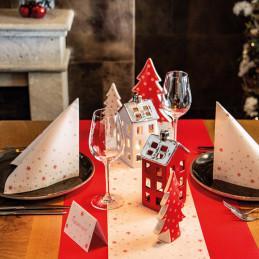 Weihnachtspaket Christmas...