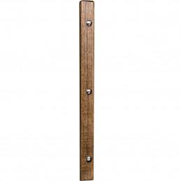 Holzleiste für Artistic...
