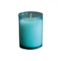 Kerzen Brenneinsätze, petrol