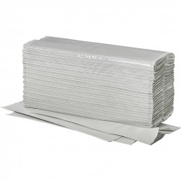 Fripa-Papierhandtücher Plus, 25 x 33 cm