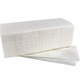 Fripa-Papierhandtücher Comfort, 25 x 23 cm
