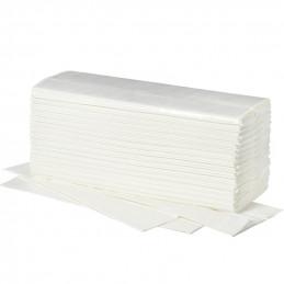 Fripa-Papierhandtücher Ideal, 25 x 33 cm
