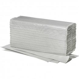 Fripa-Papierhandtücher...