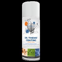 Dr. Themis Coating_Mundex-Pro_Oberflächenversiegelung