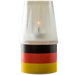 LUMO Candola Leuchte, 15 cm...
