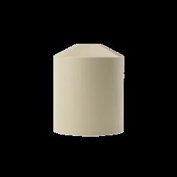 Miracle Lamp Zierhülle für...