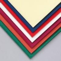 Tischdecken nach Farben