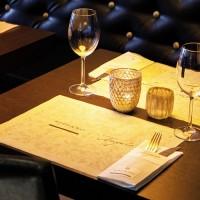 Tischsets für jeden Anlass | Top Preise | hantermann.eu