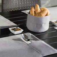 Textile Tischwäsche | nach individuellem Maß | hantermann.eu