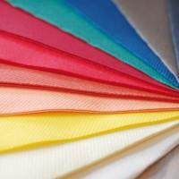 Servietten in verschiedenen Farben und Größen | online kaufen