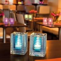 Tischleuchten | große Auswahl für den Innen- & Außenbereich