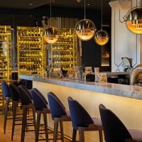 Zubehör für Gastronomie und Hotel kaufen | hantermann.eu