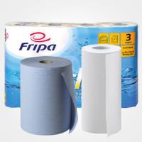 Reinigungstücher kaufen | hygienische Helfer im Alltag | hantermann.eu