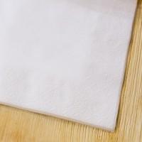 Zellstoff - Tissue- Servietten günstig, direkt beim Hersteller kaufen