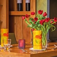 Servietten Frühling und Sommer | große Auswahl | Top Preise